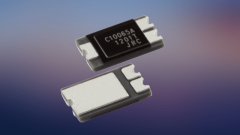 Die weltweit kleinste 650V/10A Siliziumkarbid-Schottky-Barrier-Diode von NJR.